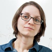 Molly Waring, PhD