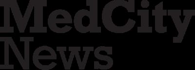 MedCity-Block-Logo-