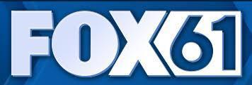 fox61-logo
