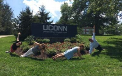 uconn-plank